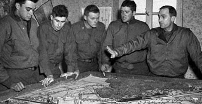 Test, Adapt, & Retest:  Approaches to Strategy and Tactics in Wargaming