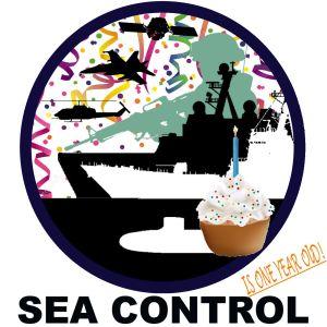 seacontrol-birthday