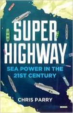 super highway
