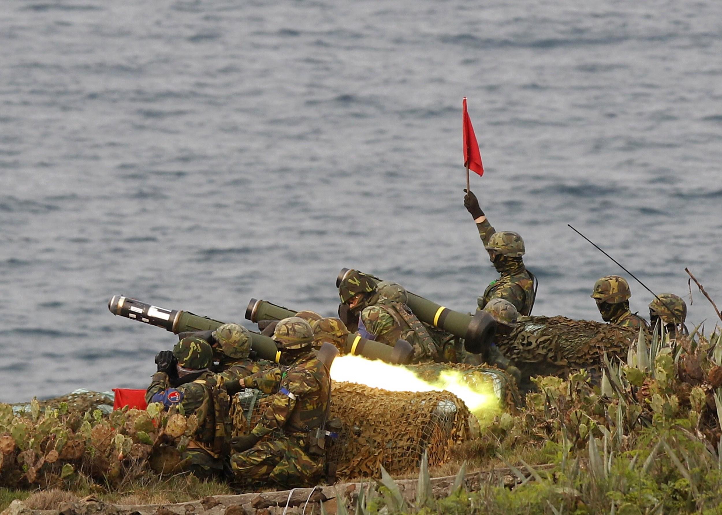 ROC-Marines.jpg