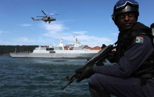 SA-Extends-Anti-Piracy-Patrols-in-Mozambique-Channel