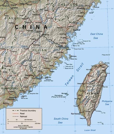 Taiwan_Strait