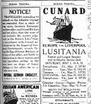 lusitania_news