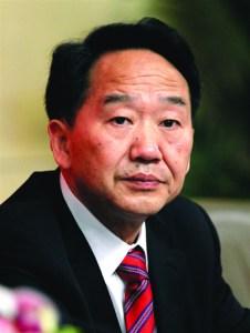 Jiang-Jianguo
