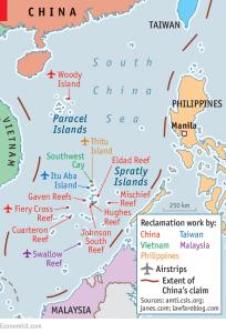 SouthChinaSeaReclamation-Economist