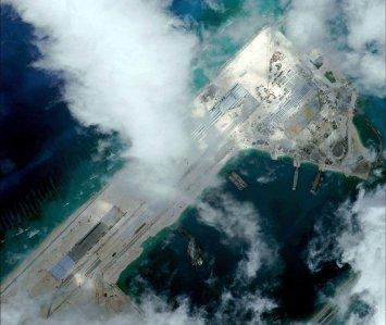 Fiery-Cross-Reef-China-base-SCS-150311_fieryBase_2detail-1024x863-1024x863
