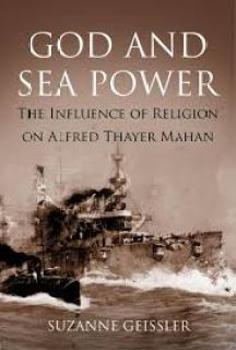 God and Seapower