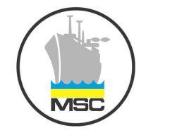 635508601340653813-military-sealift-command-logo