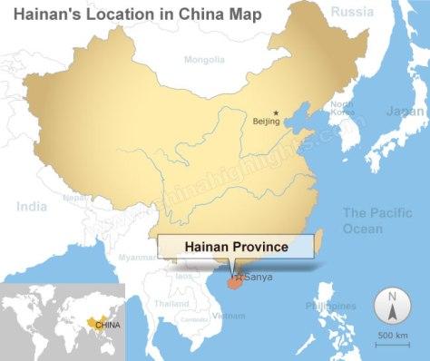 Image Courtesy: chinahighlights.com