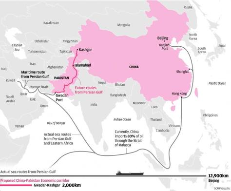china-pakistan-economic-corridor-cpec