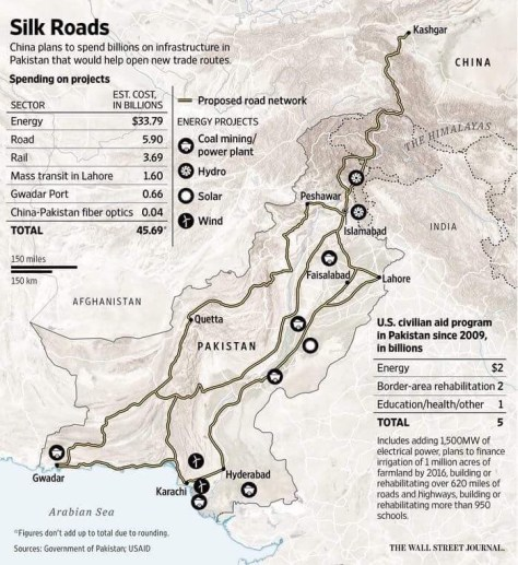silk-roads-china