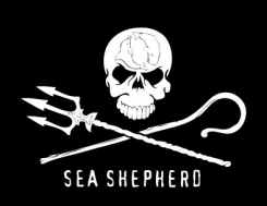 sea-shepherd-logo