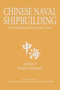 chinesenavalshipbuilding