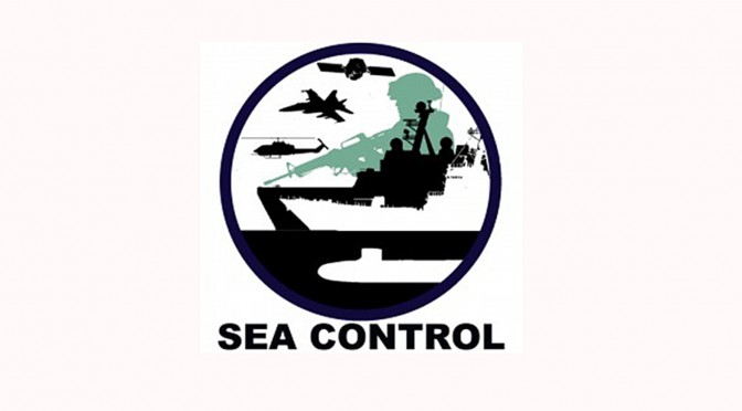 Sea Control 144 – Humanitarian Operations with CDR Andrea Cameron