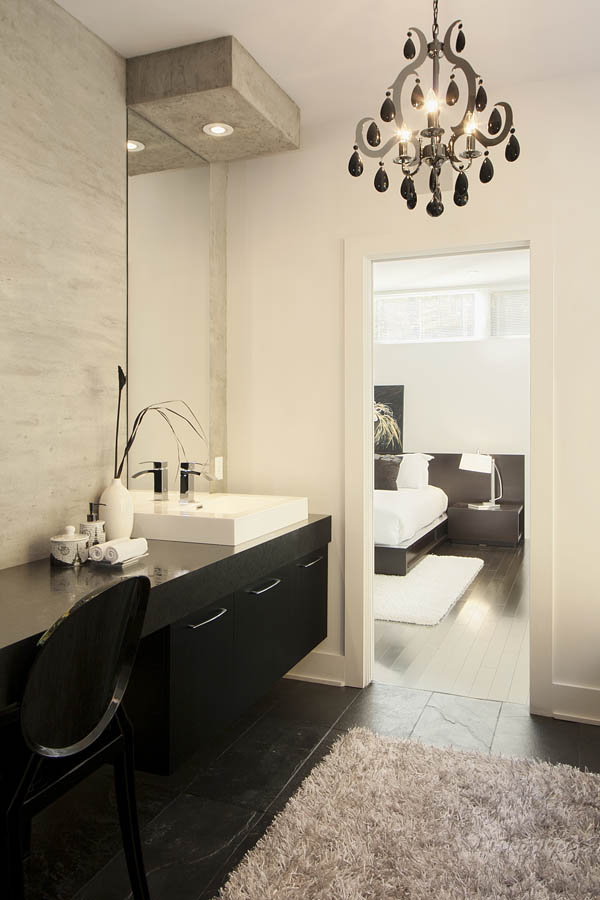 http cimsignature com maison salle de bain des maitres de style contemporain salle de bain contemporain maison neuve