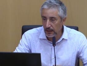 Ángel Fidalgo Blanco
