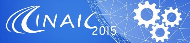 CINAIC 2015