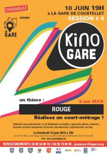 Affiche Kino04_Page_1