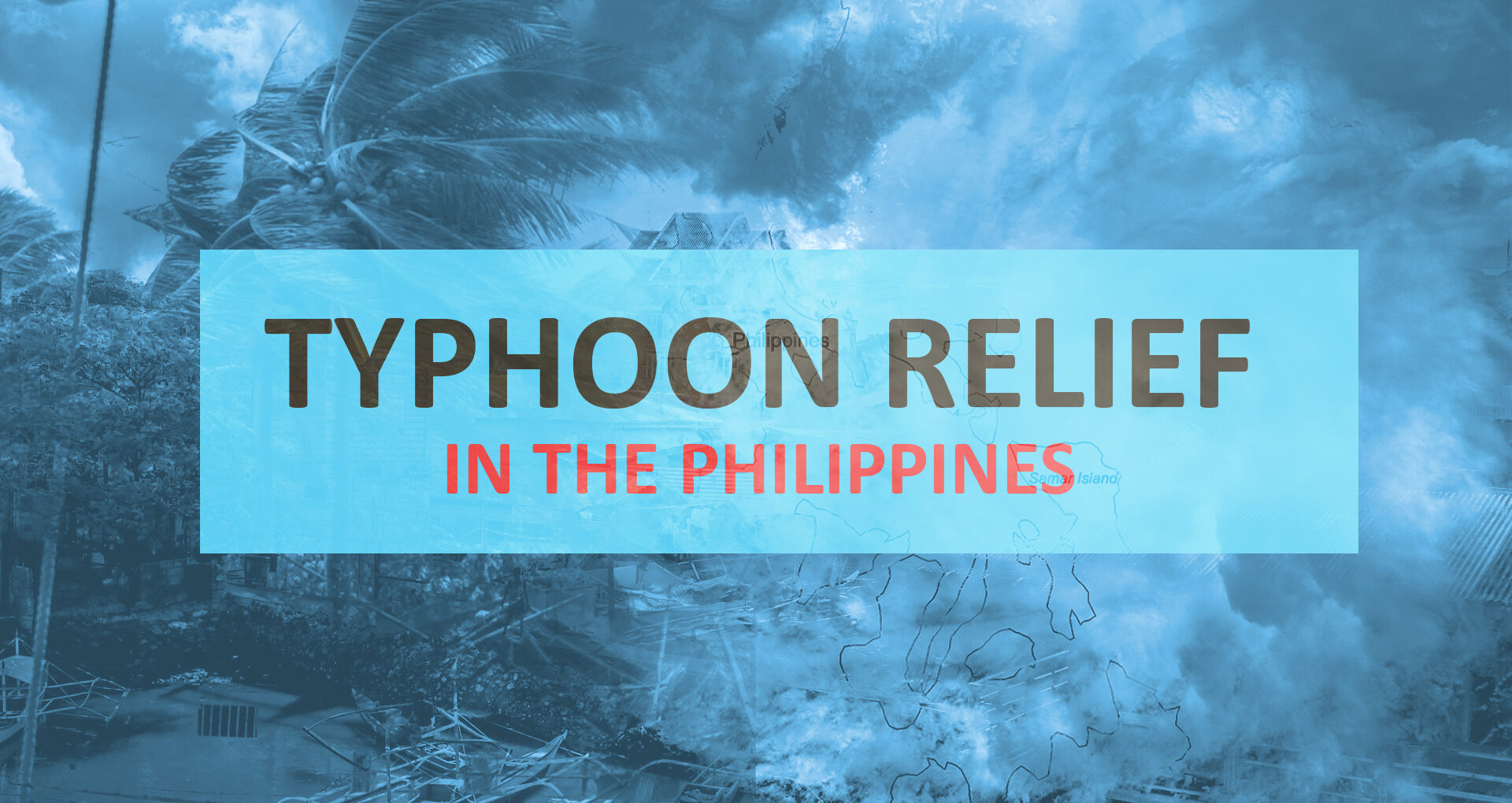 CINA-Typhoon-relief-slider