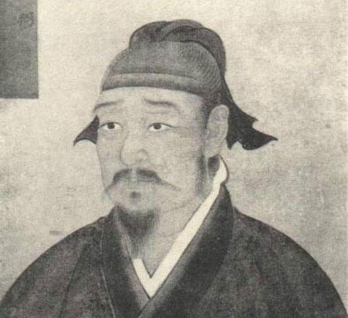 wang bi