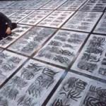L'internazionalizzazione dell'arte cinese contemporanea: sviluppo e valore della figura del critico d'arte cinese