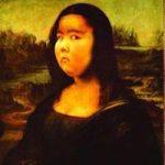Little Fatty-Xiao Pang ancora star a tre anni di distanza dal boom