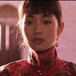 Le 10 stars femminili più hot in Cina