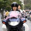 matrimoni in Cina