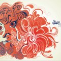 graphic design dalla Cina - Xiatata