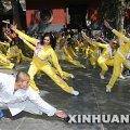shaolin-miss-china