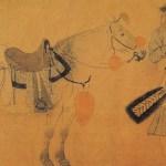 L'IMPERO LIAO ( 907-1125 d.C.)