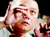 wang-shuo