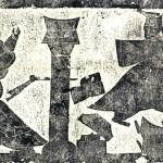 LA DINASTIA QIN (221-206 a.C.)