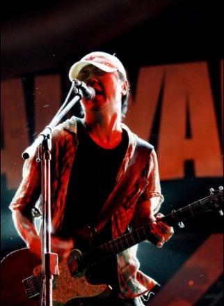 006cina-rock