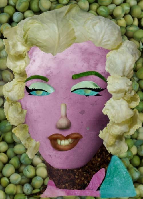 013marilin---museo della verdura