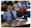 th-poliziotta-sexy00