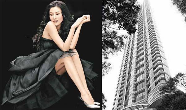 Li Jia Xi