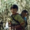 minoranze etniche in Cina