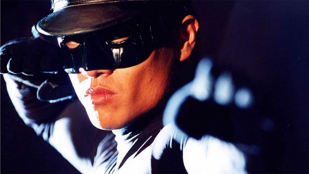 the-black-mask
