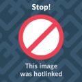 tibet-immagini