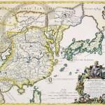 L'IMPERO XI XIA (1038-1227 d.C.)