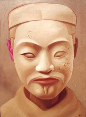 Li Xiao