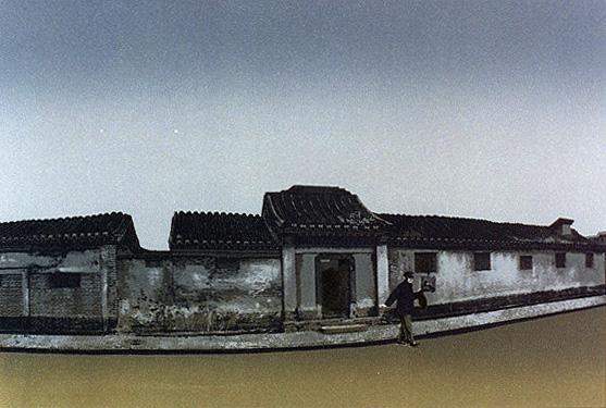 Zhou Jirong