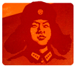 033leifeng-th