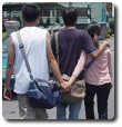 023love-triangle-th
