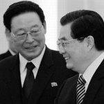 Cina e Corea del Nord – La visita del Primo ministro NC in Cina