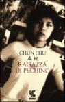 La ragazza di Pechino