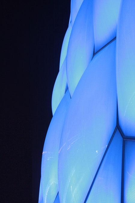 watercube-3-stadio acquatico di Pechino