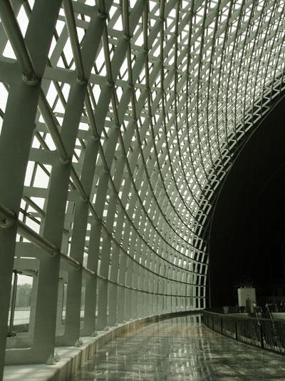 egg-3-Teatro Nazionale di Pechino---the egg---uovo