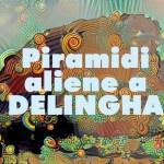 Piramidi aliene a Delingha